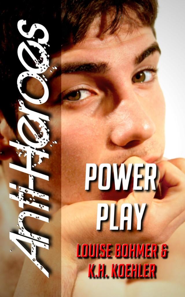 antiheroes_powerplay