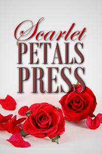 sp_press3