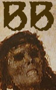 BB-logo-187x300
