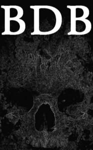 BDB-logo-187x300