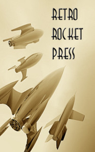 Retro-Rocket-Press-187x300