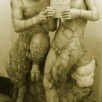 Pan_and_Daphnis