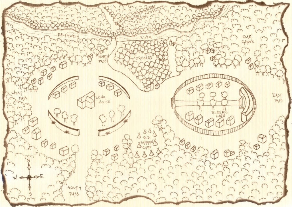 T.B.A. Village Map (Final)_MED_OLDTINT
