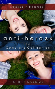 antiheroes_collection7