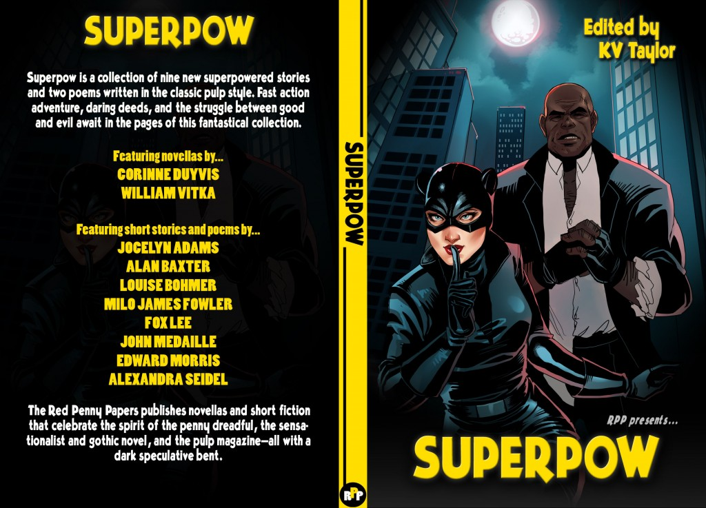 RRP Superpow_full copy